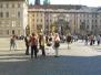 Domenica 2 Ottobre 2011 - Mattina