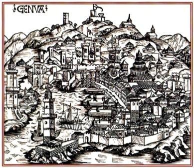 02-Logo_Genova
