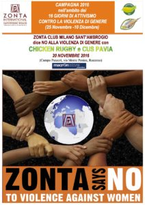 zonta-says-no-2016_-zc-milano-s-a-_poster-2016