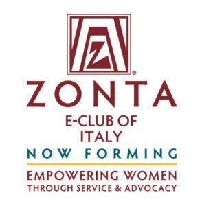Sta nascendo il primo Zonta e-club del Distretto 28