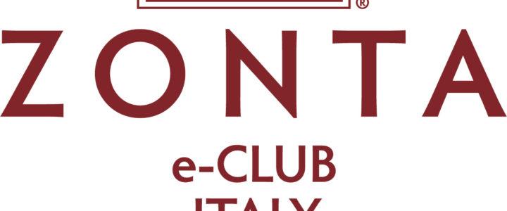 Zonta e-Club of Italy è una realtà